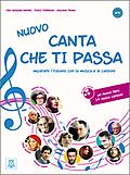 Canta_che_ti_passa_3_3